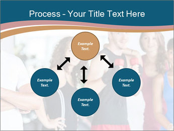 0000080055 PowerPoint Template - Slide 91