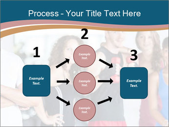 0000080055 PowerPoint Template - Slide 92