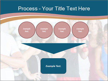 0000080055 PowerPoint Template - Slide 93