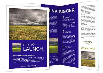 0000080056 Brochure Templates