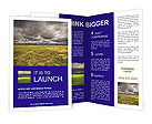 0000080056 Brochure Template