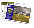 0000080056 Postcard Template