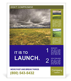 0000080056 Poster Template