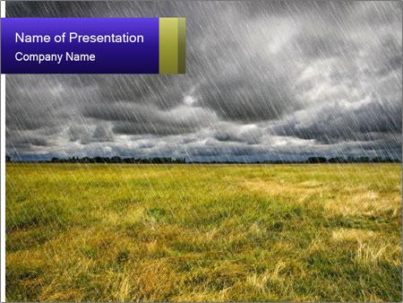 0000080056 PowerPoint Templates