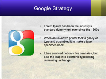 0000080056 PowerPoint Template - Slide 10