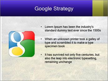 0000080056 PowerPoint Templates - Slide 10