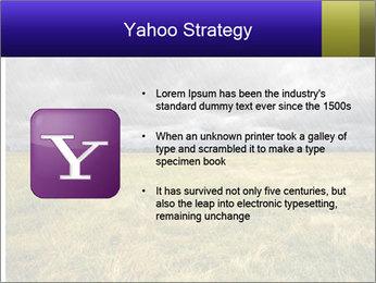 0000080056 PowerPoint Templates - Slide 11