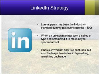 0000080056 PowerPoint Templates - Slide 12