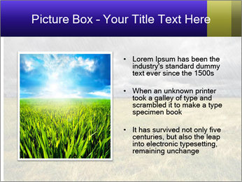 0000080056 PowerPoint Template - Slide 13