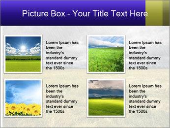 0000080056 PowerPoint Templates - Slide 14