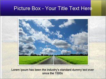 0000080056 PowerPoint Template - Slide 15