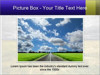 0000080056 PowerPoint Templates - Slide 15