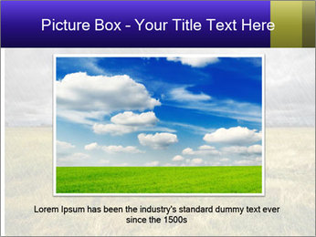 0000080056 PowerPoint Template - Slide 16