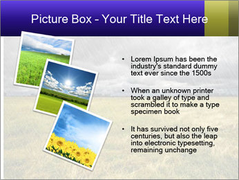 0000080056 PowerPoint Template - Slide 17