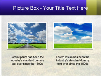 0000080056 PowerPoint Template - Slide 18