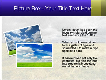 0000080056 PowerPoint Templates - Slide 20