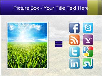 0000080056 PowerPoint Templates - Slide 21