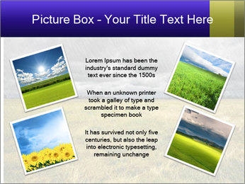 0000080056 PowerPoint Template - Slide 24