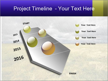 0000080056 PowerPoint Template - Slide 26
