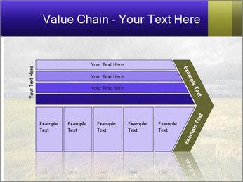 0000080056 PowerPoint Templates - Slide 27