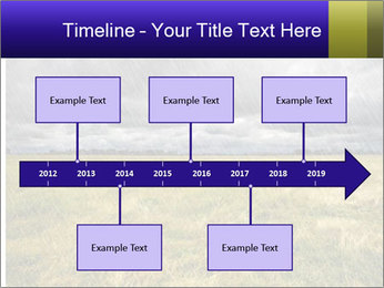 0000080056 PowerPoint Template - Slide 28