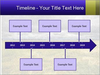 0000080056 PowerPoint Templates - Slide 28