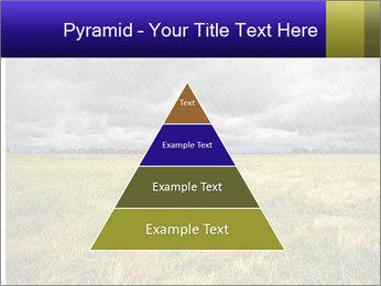0000080056 PowerPoint Templates - Slide 30