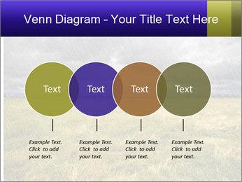 0000080056 PowerPoint Templates - Slide 32