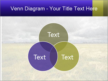 0000080056 PowerPoint Template - Slide 33