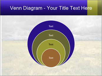 0000080056 PowerPoint Templates - Slide 34