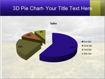 0000080056 PowerPoint Templates - Slide 35