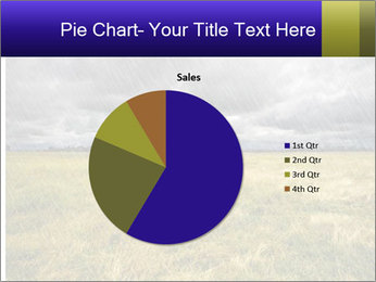 0000080056 PowerPoint Templates - Slide 36
