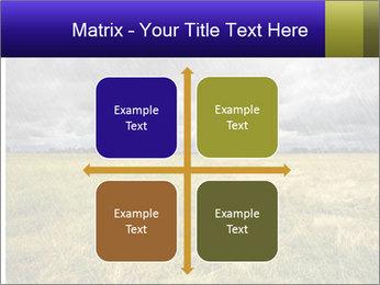 0000080056 PowerPoint Templates - Slide 37