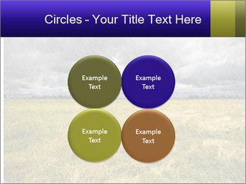 0000080056 PowerPoint Templates - Slide 38