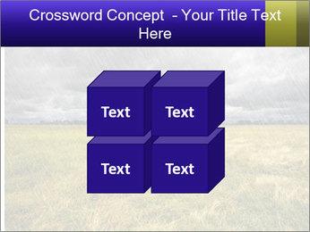 0000080056 PowerPoint Templates - Slide 39