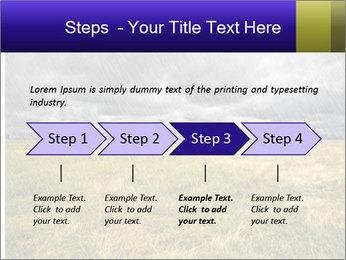 0000080056 PowerPoint Templates - Slide 4