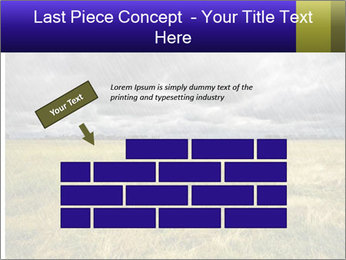0000080056 PowerPoint Template - Slide 46