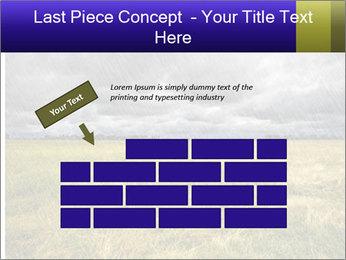 0000080056 PowerPoint Templates - Slide 46
