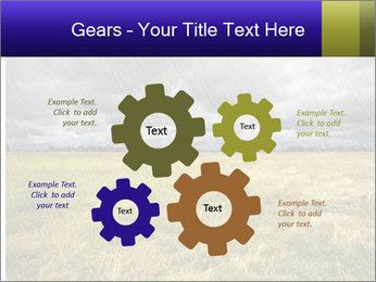 0000080056 PowerPoint Templates - Slide 47