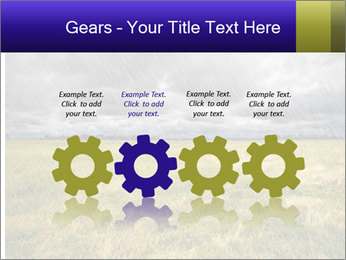 0000080056 PowerPoint Template - Slide 48
