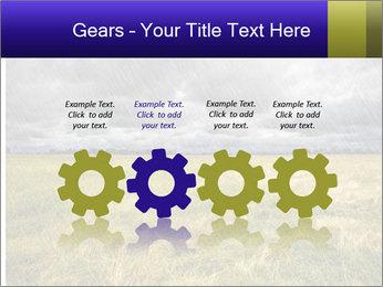 0000080056 PowerPoint Templates - Slide 48