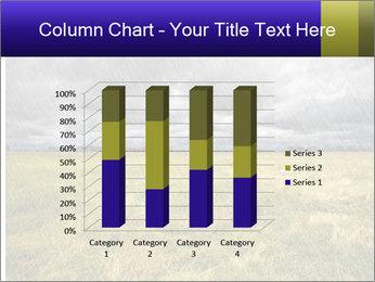 0000080056 PowerPoint Templates - Slide 50
