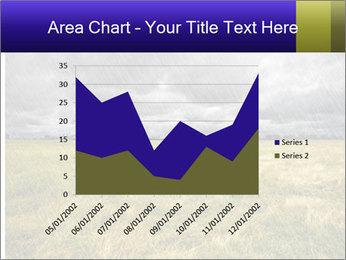 0000080056 PowerPoint Templates - Slide 53