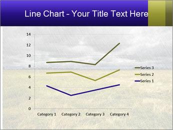 0000080056 PowerPoint Templates - Slide 54