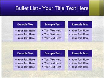 0000080056 PowerPoint Templates - Slide 56