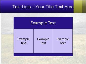 0000080056 PowerPoint Templates - Slide 59