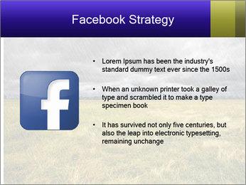 0000080056 PowerPoint Templates - Slide 6