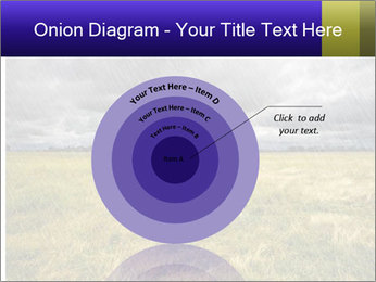 0000080056 PowerPoint Templates - Slide 61
