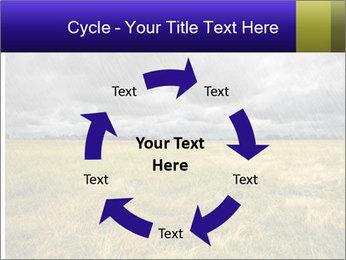 0000080056 PowerPoint Templates - Slide 62