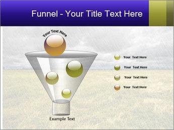 0000080056 PowerPoint Templates - Slide 63
